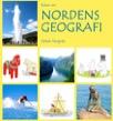 Boken om Nordens Geografi - GRUNDBOK