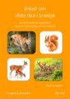 Enkelt om vilda djur i Sverige