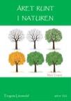Året runt i naturen