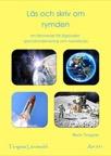 Läs om rymden