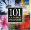 101 Classics 8 CD