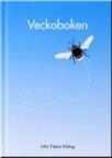 Veckoboken - Elevkalender Åk F-3