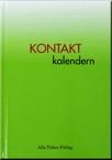 Kontaktkalendern - ElevkalenderÅk 4-6
