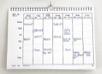 Personlig kalender