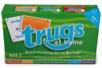 Trugs box 2 - Engelska
