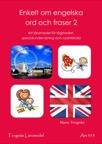 Enkelt om Engelska - ord och fraser 2