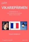 Lilla Vikariepärmen - svenska och SO