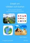 Enkelt om världen och kartan