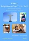 Enkel Religionskunskap 7-9 - del 1