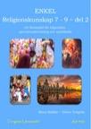 Enkel Religionskunskap 7-9 - del 2