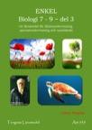 Enkel Biologi 7 - 9 ~ del 3