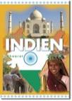 INDIEN - Bhaarat