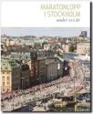 Maratonlopp i Stockholm