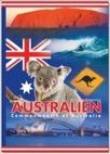 AUSTRALIEN - Commonwealth of Australia