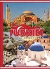 Turkiet - Türkiye Cumhuriyeti