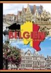 Belgien - Koninkrijk België