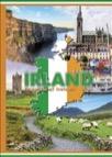 IRLAND - Republic of Ireland
