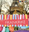 My world: Frankrike