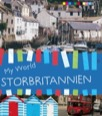 MY WORLD: STORBRITANNIEN