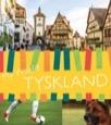 MY WORLD: TYSKLAND