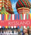 MY WORLD: RYSSLAND