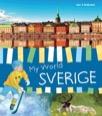 My World: Sverige