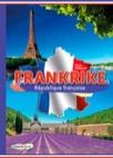 FRANKRIKE - République Française