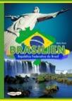 BRASILIEN - República Federativa do Brasil