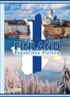 FINLAND - Republiken Finland