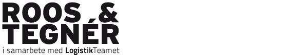 roostegner logotyp