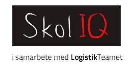 skoliq logotyp
