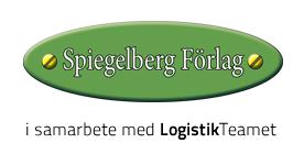 spiegelberg logotyp