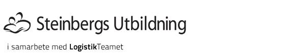 steinberg logotyp