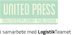 unipress logotyp